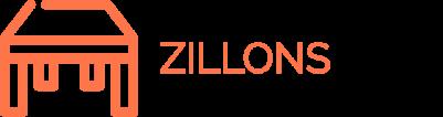 zillions.de
